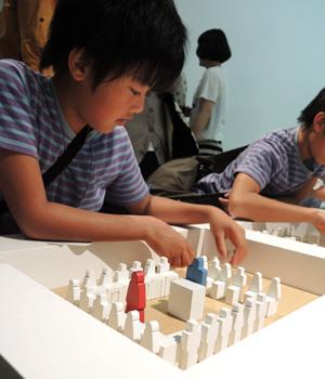 デザインあ教室25.jpg