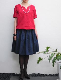ブラウス×スカート.jpg