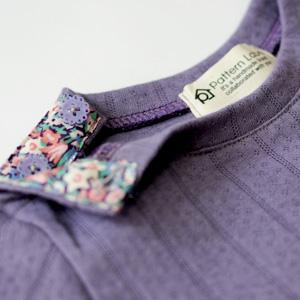 ベビーTシャツ.jpg