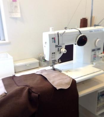 ミシン縫い.jpg