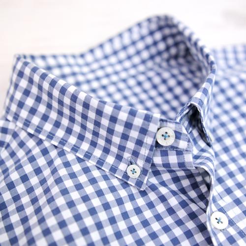 メンズシャツ衿.jpg