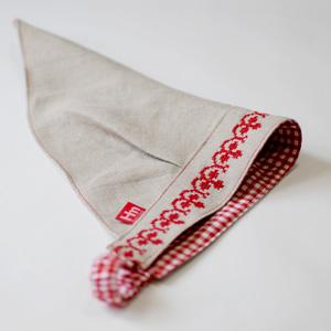 三角巾.jpg
