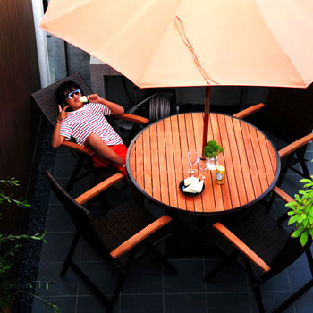 中庭上から.jpg