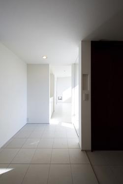 事務室入口.jpg