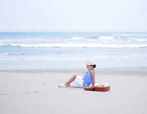 海ロケ3.jpg