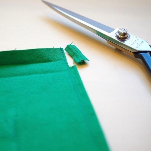 縫い代カット.jpg