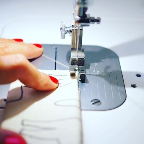 縫い始め.jpg