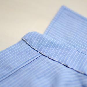 衿のしつけ縫い.jpg