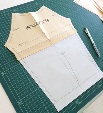 袖の補正.jpg