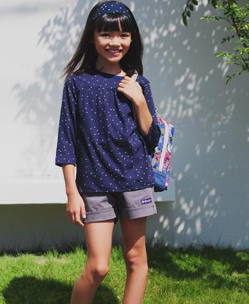 Tシャツ型紙女の子.jpg