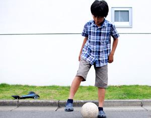 Kサッカー.jpg