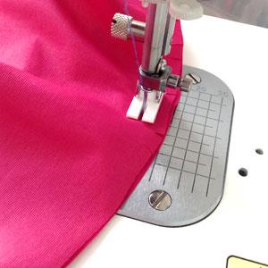 Mショルダーカーブ縫い300.jpg