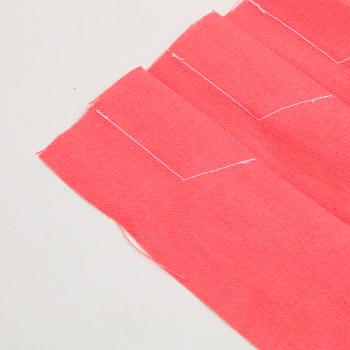 PSKタック縫い.jpg
