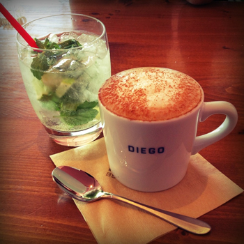 diego_コーヒー.jpg