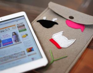 iPad-mimiケース.jpg