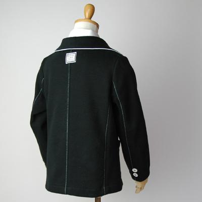 jacket_back.jpg