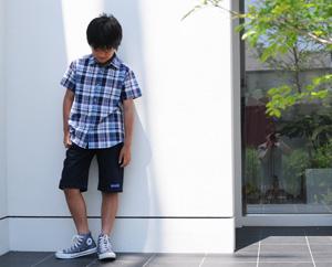 k半袖シャツ.jpg