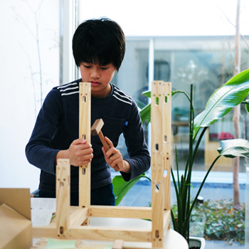 keiki_renshu01.jpg