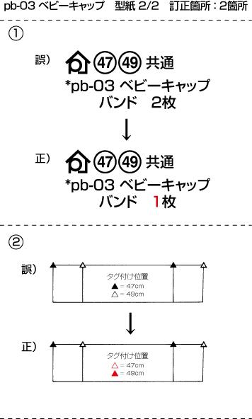 pb03_teisei_120214.jpg