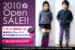 top_10_open.jpg