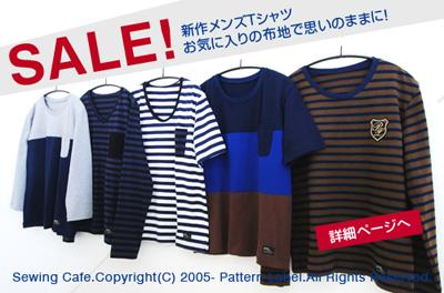 top_pm01_s1.jpg
