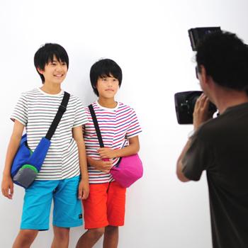 you_keiki.jpg
